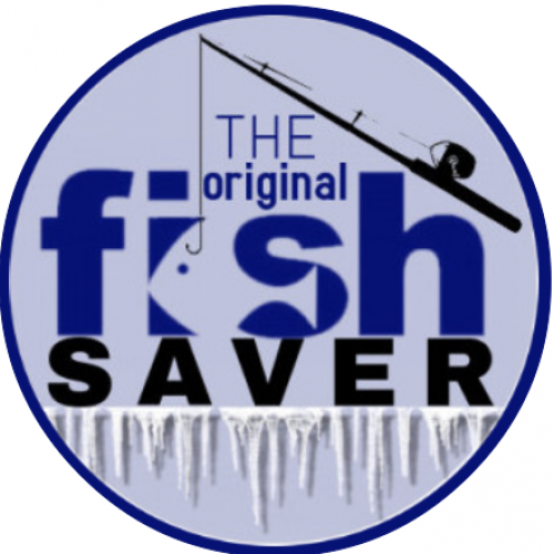 The Original Fish Saver