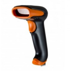 Scanner GODEX GS220 LASER USB