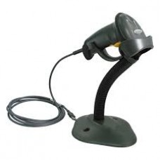 SCANNER LS2208 KIT USB Cord with Stand  (SYM-LS2208SR20007RUR)
