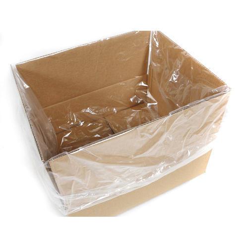 Box Liner Bags