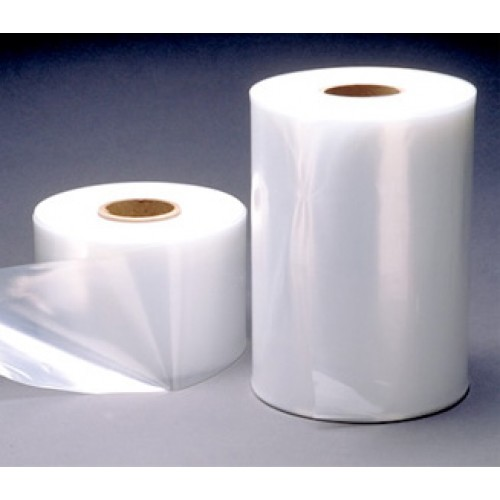 "POLYTUBE 3"" X 3 MIL (price per lb)"