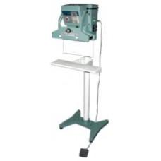 Vertical Foot Type Constant Heat Sealer
