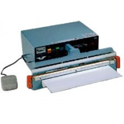 Automatic Tabletop Sealer