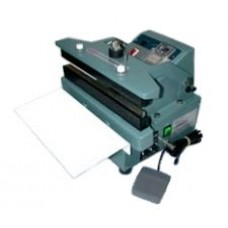Automatic Constant Heat Sealers