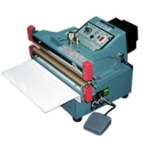 Heat Sealers (Automatic)