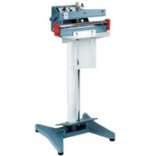 Heat Sealers (Foot)