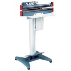 High Performance Sealer and Cutter