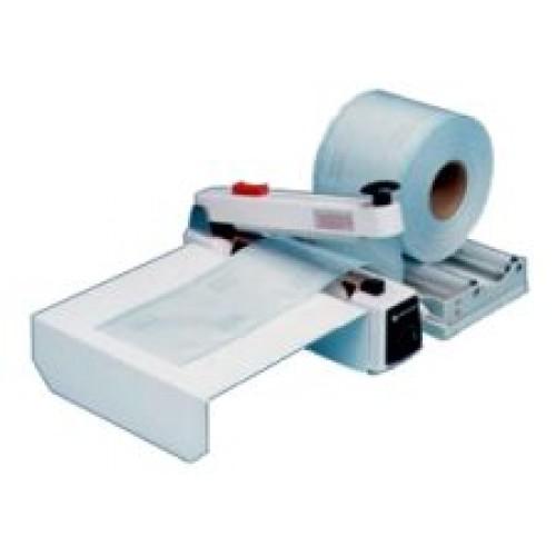 Sanitary Sealer (Health Care Industry)