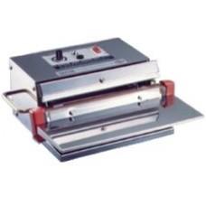 Mountable Semi-Automatic Sealer