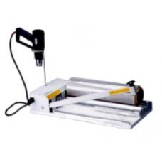 Heavy-Duty I-Bar Sealer