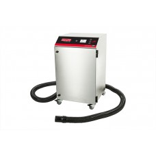SQ-LFX Laser Fume Extraction