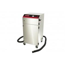 SQ-LFX PVC Laser Fume Extraction