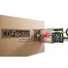 CoPilot 500