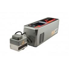 SQ-Laser