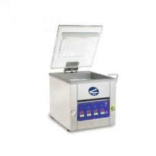 Vacuum Sealer TC-280F