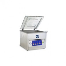 Vacuum Sealer TC-420